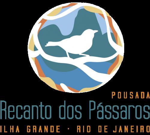 Logo Quadrado Transparente